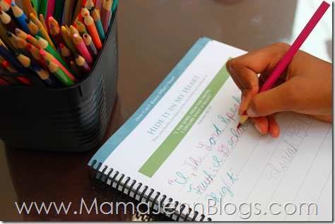 Apologia Who Is God? Notebooking Journal: Homeschool Resource for Bible and Worldview